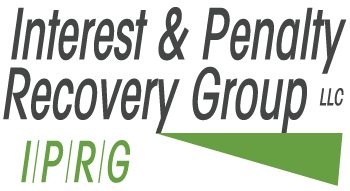 Interest & Penalty Recovery Group LLC